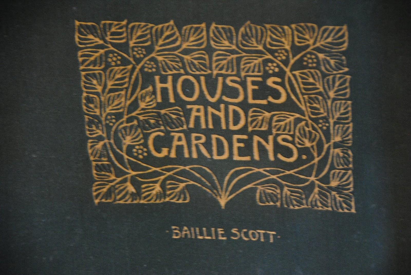 William Morris in Quilting: My \