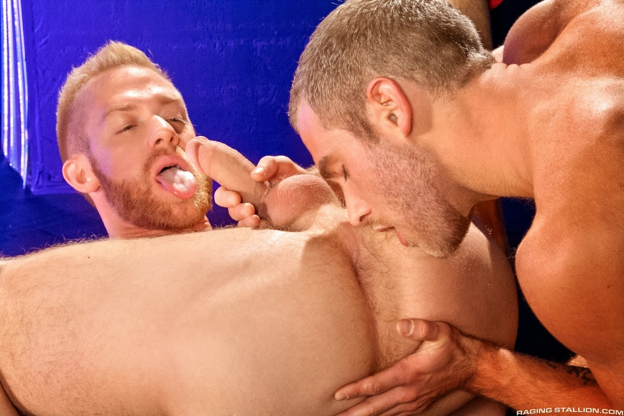 порно геи видеочат