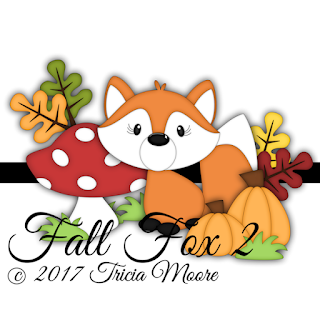 http://www.littlescrapsofheavendesigns.com/catalog.htm?keyword=fall+fox&cond=advand&category=&price=