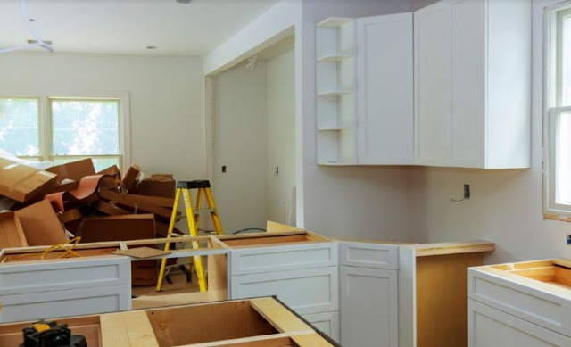 common kitchen renovation decisions avoid home improvement