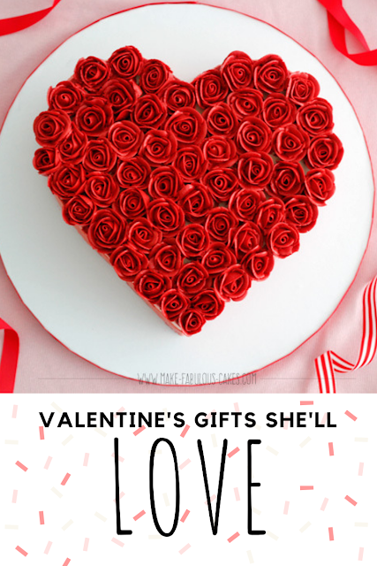 valentines day gifts for wife, valentines day 2019, valentines day gifts for her, valentines day gift ideas for her, valentines day gifts for girlfriend, valentines day gifts for girls, valentines day gifts for her India,