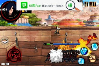 Naruto Senki Mod Apk By : Evan Vs Boruto The Senki Apk v1.17 by Prayoga Luthfi
