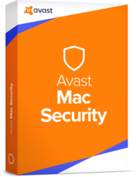 Avast 2019 Security Protection Download For Mac