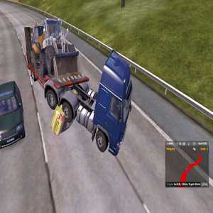 download euro truck simulator 2 pc game full version free