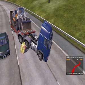 download euro truck simulator 2 pc game full version free