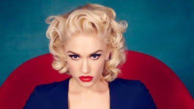 singer, songwriter, performer, tour, artist, album, single, billboard, mtv, vh1, no doubt