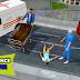 Ambulance Simulator Game