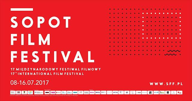 Sopot Film Festival: Od Kubricka do Nolana relacja z koncertu