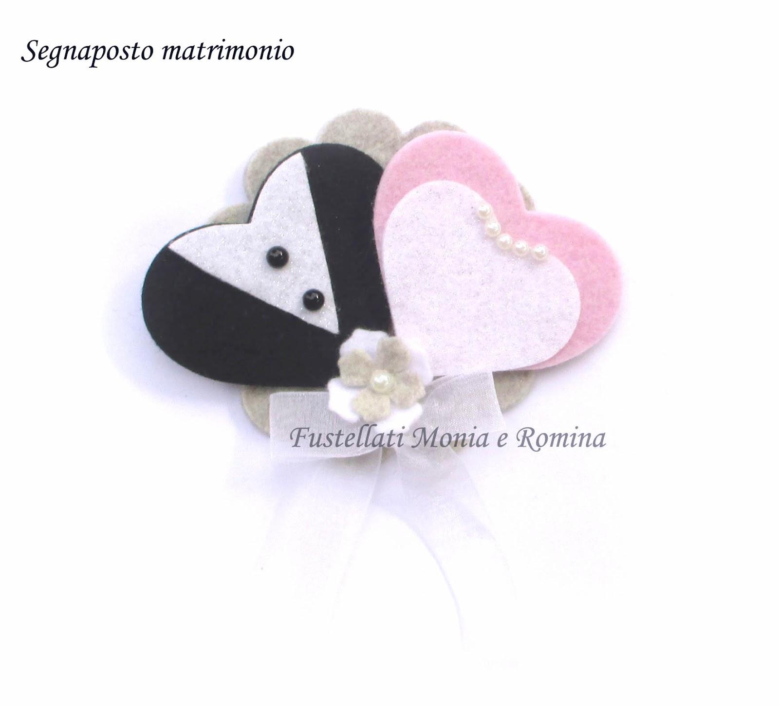 Idee originali anniversario gd37 regardsdefemmes - Idee originali per segnaposto matrimonio ...