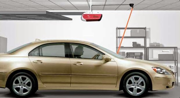 Best and Useful Garage Gadgets (15) 10