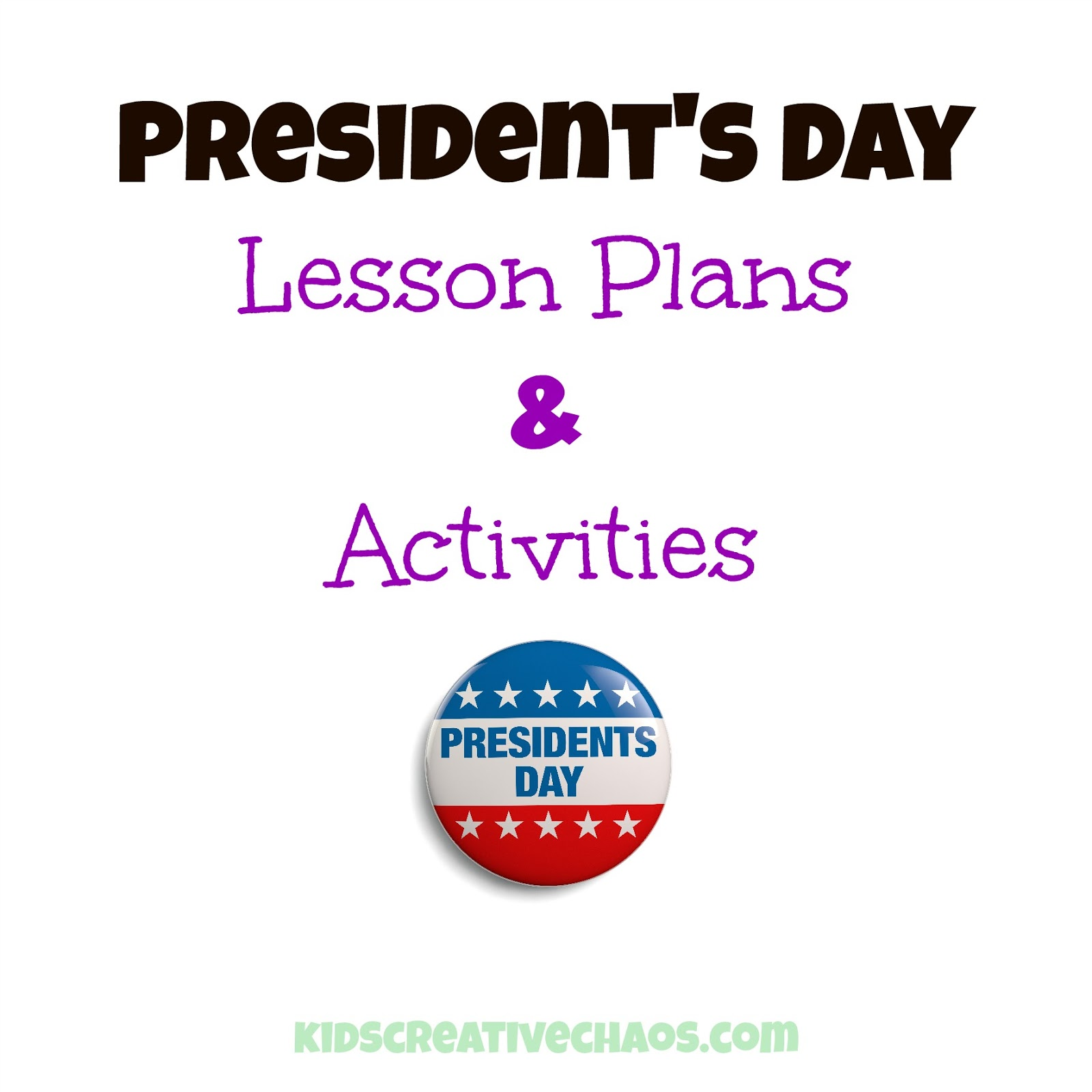 Abraham Lincoln And George Washington Compare And Contrast President S Day Skit And Lesson