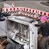 Deutsche Telekom หรือ T-Moblie ร่วมกับ EWE AG ลงทุน Fibre จำนวน 2.4 พันล้านดอลลาร์ ในเยอรมัน