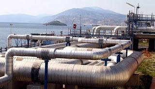 Πάει παντού το φυσικό αέριο στη Θεσσαλία και την Λάρισα με νέες επενδύσεις
