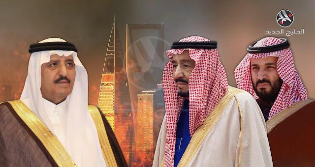 الأمير-أحمد-بن-عبدالعزيز-إقامة-جبرية