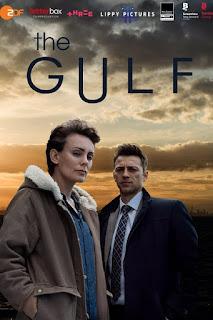 The Gulf Temporada 1