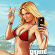 Grand Theft Auto V Beta Key Generator
