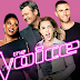 'The Voice' Season 13 Premiere - Sneak Peek Audition Clip of Chris Weaver