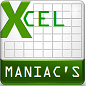 ExcelManiacs.id