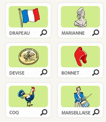 http://junior.senat.fr/les-jeux/memory-de-la-republique.html