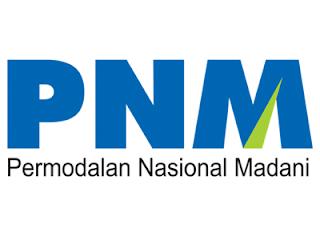 Lowongan Kerja di PT. Permodalan Nasional Madani Terbaru Juni 2016