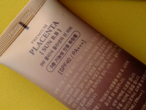 3W-clinic-premium-placenta-sun-bb-cream