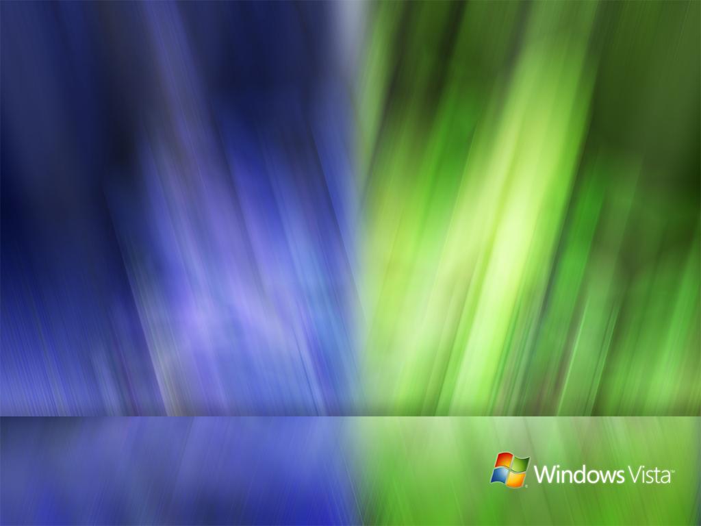 cool vista wallpapers widescreen - photo #5