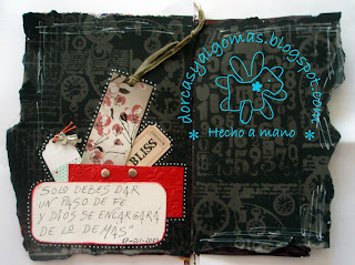 http://dorcasyalgomas.blogspot.com.es/2016/11/art-journal-solo-debes-dar-un-paso.html
