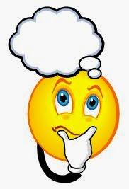 Berfikir, Berfikir sebelum publish, minda, gunakan akal, Usahlah kerana nila yang setitik, merosakkan susu sebelanga, PANDUAN BLOGGING, PANDUAN HIDUP, Tips Blogging
