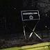 NYマンハッタンの公園で遺体発見、儀式に使われたか
