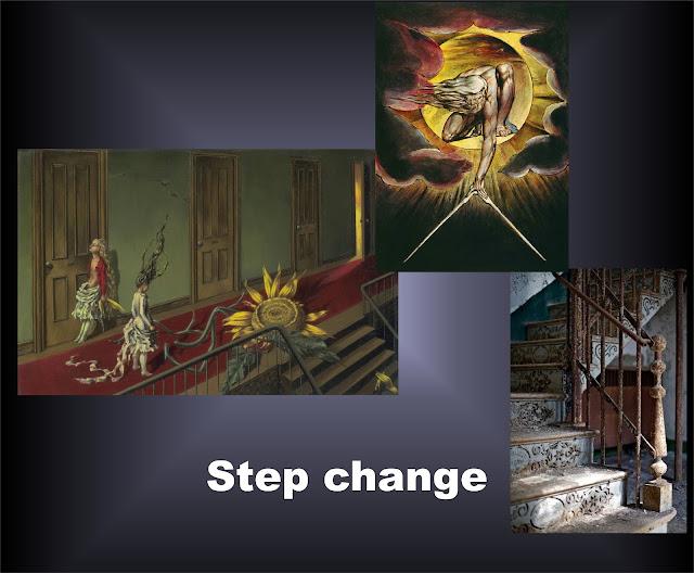 http://alcuinbramerton.blogspot.com/2016/04/step-change.html