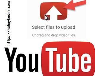 Daftar layanan gratis untuk menyimpan video