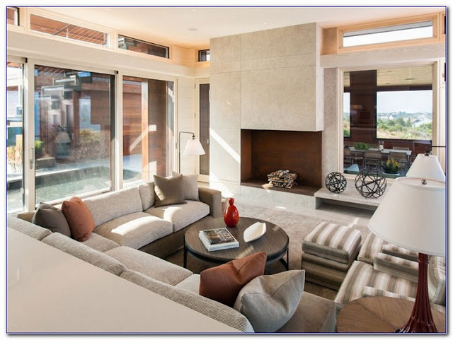 best Sliding GLASS WINDOWS Prices for sale