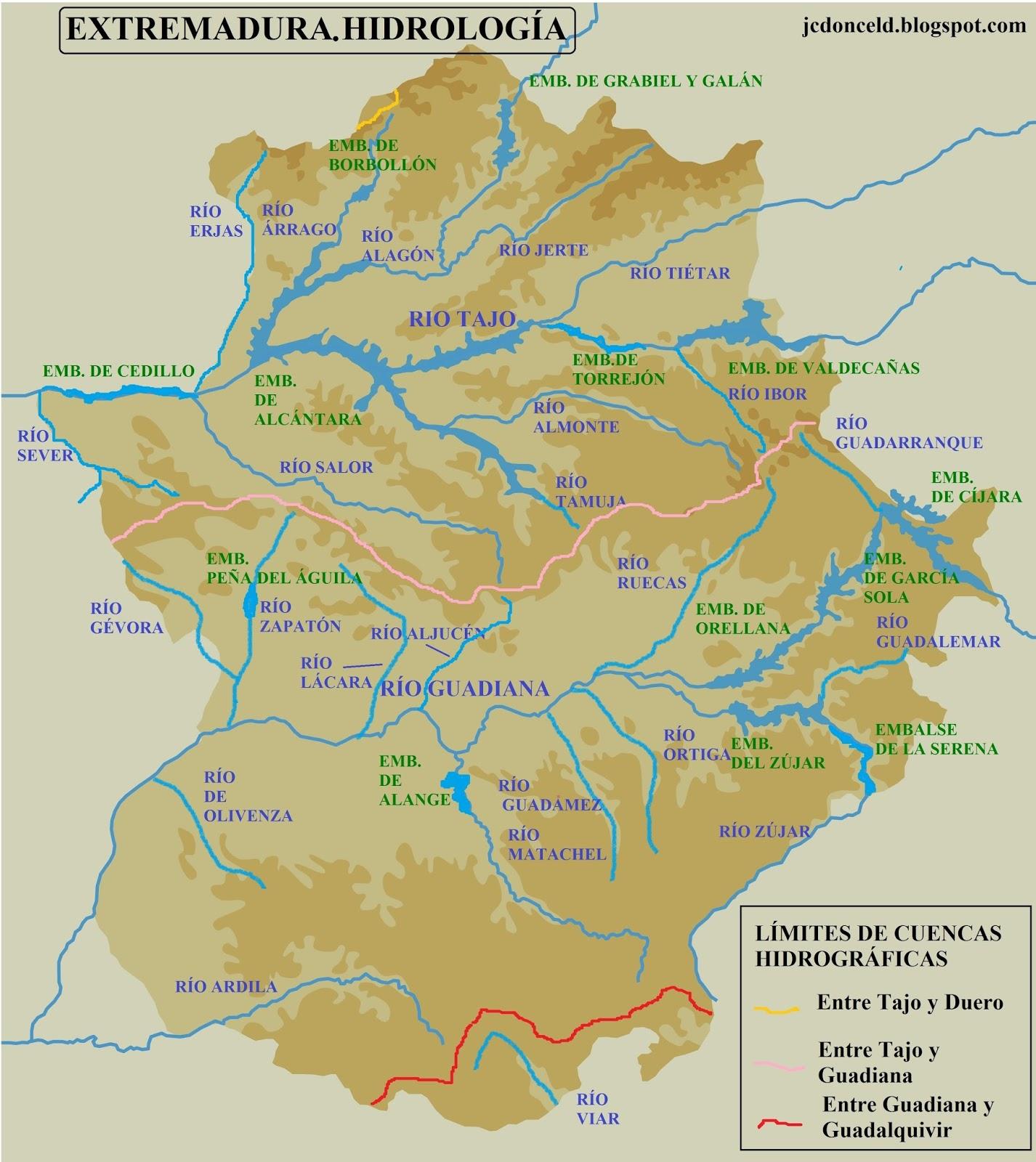Worksheet. cuaderno de historia y geografa Atlas geogrfico Extremadura