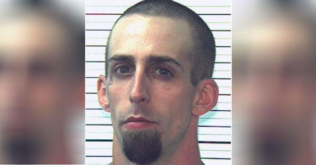 Cops Arrest A Man Who's A Real Life Satan! READ HERE!