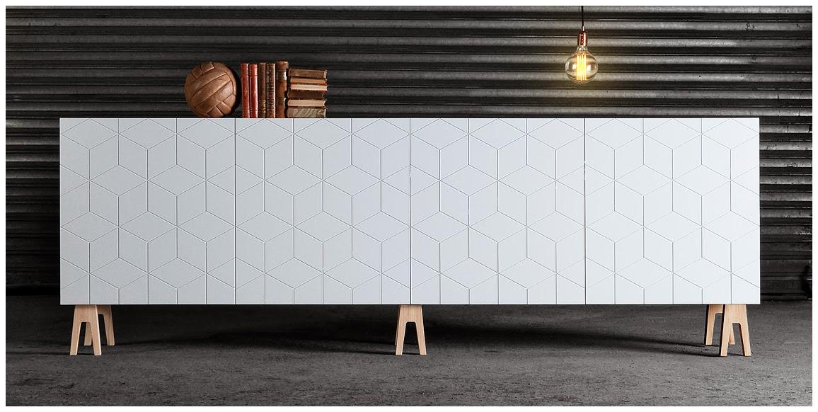 die wohngalerie superfront neues design f r ikea schrankfronten. Black Bedroom Furniture Sets. Home Design Ideas
