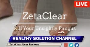 Where Can You Buy Zetaclear Where To Buy Zetaclear In Stores Is