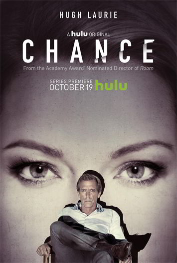 Chance Temporada 1 Completa HD 720p Latino Dual