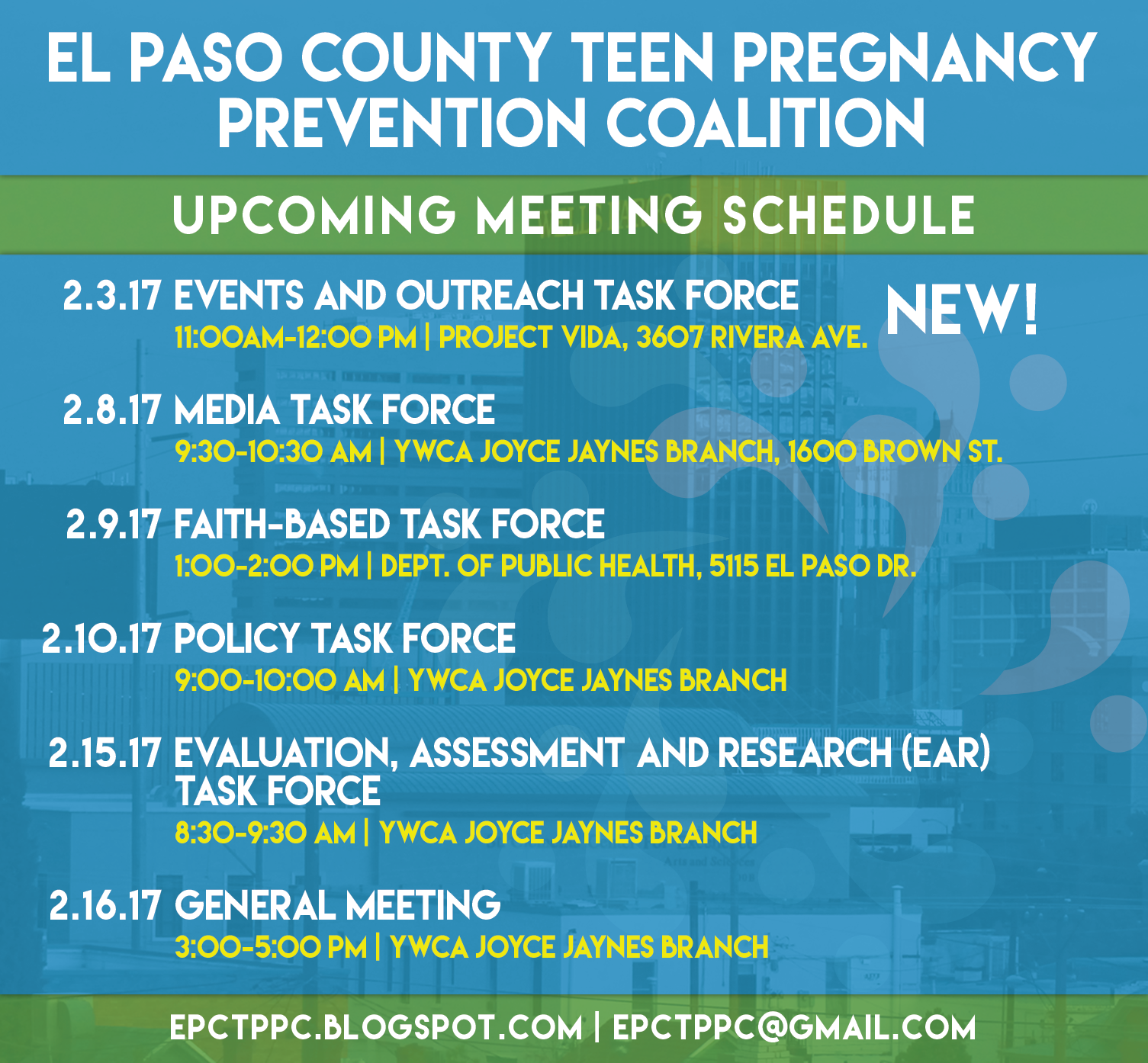 teen pregnancy prevention At lund, many of our young moms are anxious to share their experiences of  pregnancy and parenting with their peers our teen pregnancy prevention.