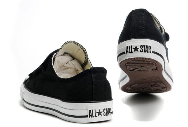 Cara Membedakan Sepatu Converse All Star Asli Sama Palsu - Bathekistik 6cd726405c