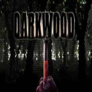 Darkwood game free download for pc