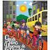 Guía para usuarios de la bicicleta
