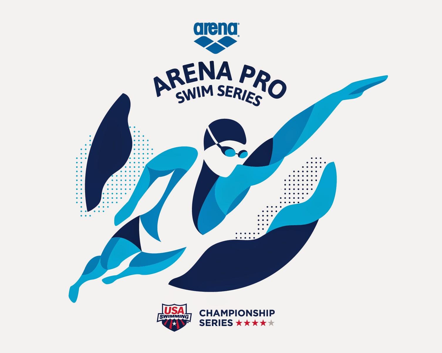 austin grand prix swimming meet pictures
