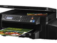 Epson ET-3600 Driver Free Download for Windows and Mac