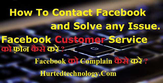 How-To-Contact-Facebook-Directly-and-Solve-any-Issue
