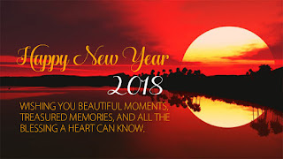 Meaningful New Year 2018 Images
