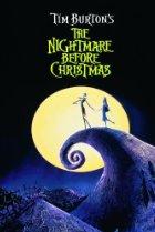 Χριστουγεννιάτικος Εφιάλτης (1993)