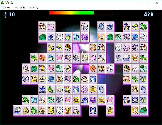 Download Game Jadul Onet Kompatibel Semua Windows