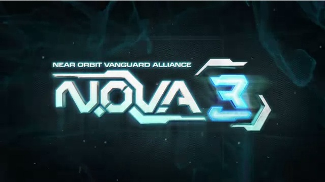 nova3.jpg