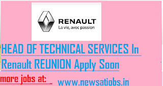 Renault-REUNION-jobs