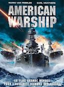 Warships (2012)